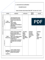 Planejamento Anual 1º Ano  EJA DIMT 2019.doc