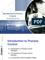 Chapter_1_Introduction to Process Control