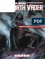 Star Wars Darth Vader v 01 Va