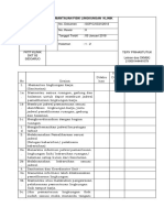 322621604-DAFTAR-TILIK-PEMANTAUAN-LINGKUNGAN-FISIK-PUSKESMAS-docx.docx