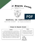 manual  de  convivencia  2019   oficio