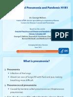 1802-pneumonia-and-pandemic-h1n1.pptx