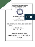administracion de medicamentos.docx