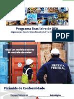 Ficha de Solicitud de Bienes y Servicios 2-2019