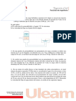 Ejercicio para plataforma-1542841972 (1).pdf