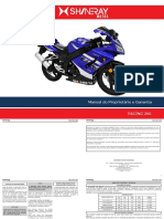 MANUAL DE PROPRIETÁRIO RACING  200.pdf