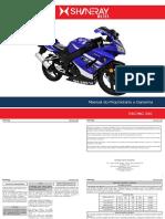 MANUAL DE PROPRIETÁRIO RACING  200.pdf