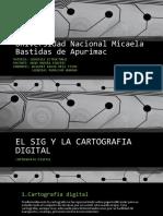 EL Sig.pptx