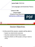 Lecture4-NFA-1_1516706970