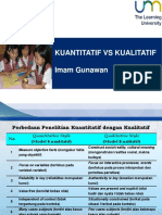 4 Kuantitatif vs Kualitatif