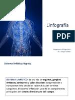 linfografias