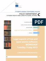 Legal Aspects of Free and Open Source Software.pdf