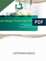 Tugas Referat dr. Ika.pptx