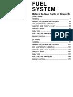 HYUNDAY SONATA.pdf.pdf