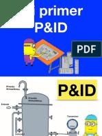 00. Cómo interpretar un P&ID (1)