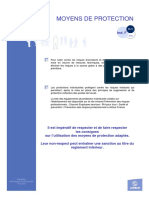 Guide_protection Individuel Et Communs