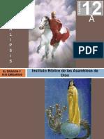 13danielyapocalipsisibadleccin12a-150307231416-conversion-gate01.pdf