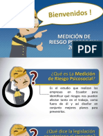 cuestionario  imprimir fpsico