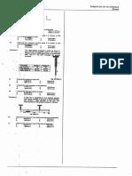 c21586f7b6dddcdf009e08b5e98122fb.pdf