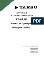 FT897D.pdf