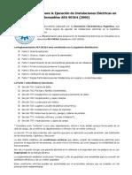 Documento AEA 90364