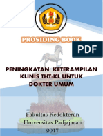 ISBN-PERHATI