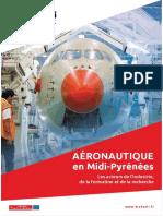 Annuaire Aero Vf 2015 -Midi Pyrénées