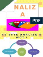 analiza_swot_pppt.pptx