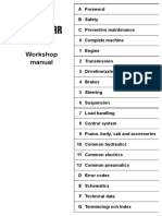 VDCF03_02GB - DCF80-100 Workshop Manual