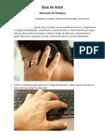Guia de 7 Pasos como liberrar telefono celular