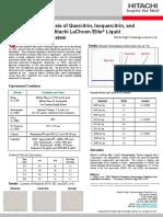 20090807-Hitachi Quercitrins Application Note-sec (1)