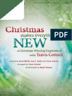 CHRISTMAS_MAKES_EVERYTHING_NEW_PDF.pdf