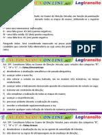 Planilha_Avaliacao_Direcao_Carro.pdf