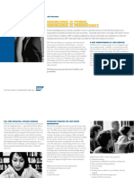 sap educations.pdf