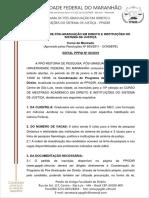 Edital Do Mestrado 10 Seleção - Universal (4)