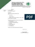 PENGANTAR  jabatan fungsional.docx