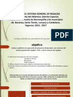 Control Fiscal Atlantico