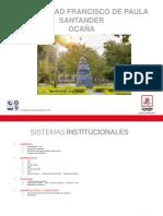 informeGCSU_I2016