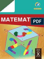 MTK  KELAS X 2014 smster 1.pdf