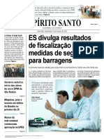Diario Oficial 2019-02-13 Completo