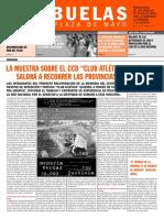 Mensuario 41. Febrero 2005
