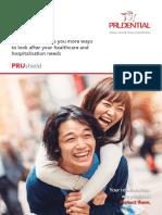 prushield_eBrochure_english.pdf