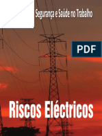 RiscosElectricos_2016