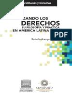 Realizando_los_derechos_-_Rodolfo_Arango.pdf