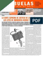 Mensuario 46. Julio 2005
