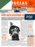 Mensusario 49. Octubre 2005