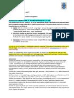Rugby 2017 - Instructivo rugby infantil.pdf