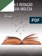LD409.pdf