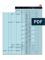 Panduan Spesifikasi Produk VINILON_Jan 2017_01.pdf