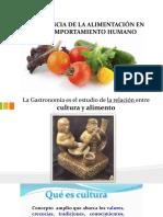 INFLUENCIA DE LA ALIMENTACIÓN EN EL COMPORTAMIENTO HUMANO.pptx